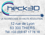 Check3D_adresse__fond.png